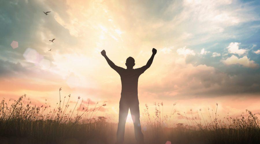 12-step christian recoveyr program